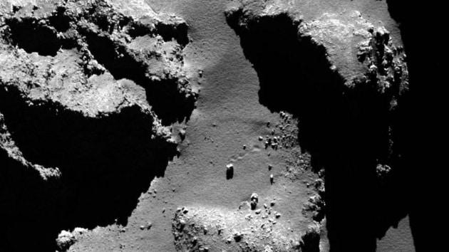 1_rosetta-e-la-cometa-67p
