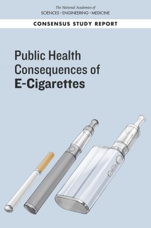 salute e società: sigarette elettroniche
