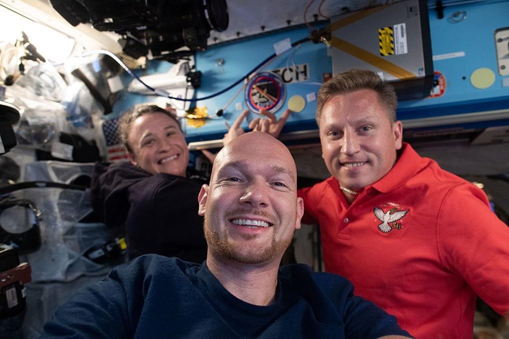 Dopo l'incidente della Soyuz: che ne sarà della Stazione spaziale internazionale?