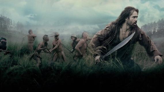 L'invasione del Nuovo Mondo