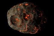 asteroidi-di-ferro_shutterstock_1123805606