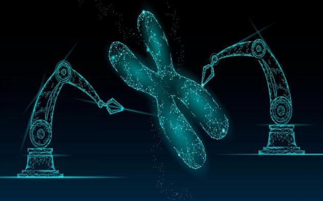 Le bambine cinesi dal DNA modificato potrebbero andare incontro a morte prematura