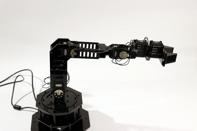 autocoscienza-dei-robot_1