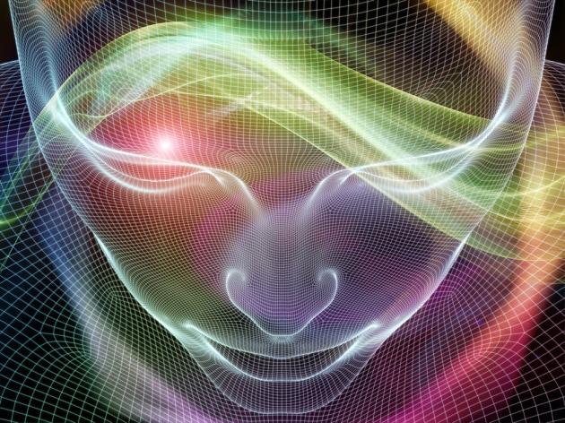 Un sistema di AI traduce i pensieri direttamente in discorso parlato
