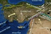 faglia-nord-anatolica_progressione-sismica