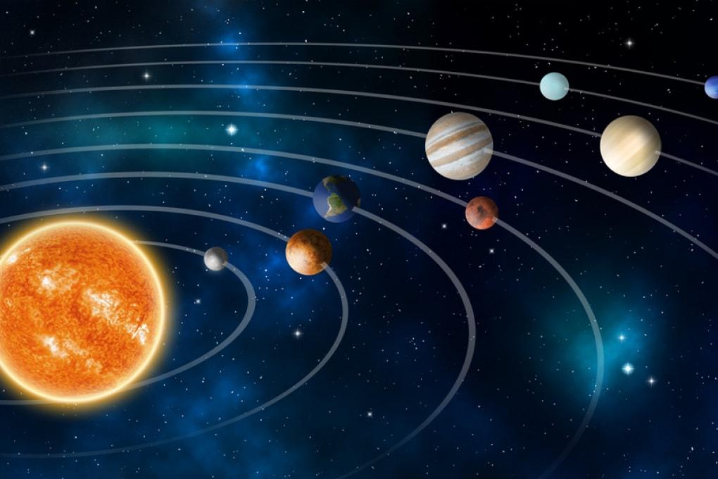 Qual è il pianeta più vicino alla Terra? Se c'è la domanda, la risposta non è scontata