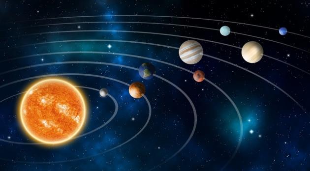 sistema-solare_shutterstock_670766320