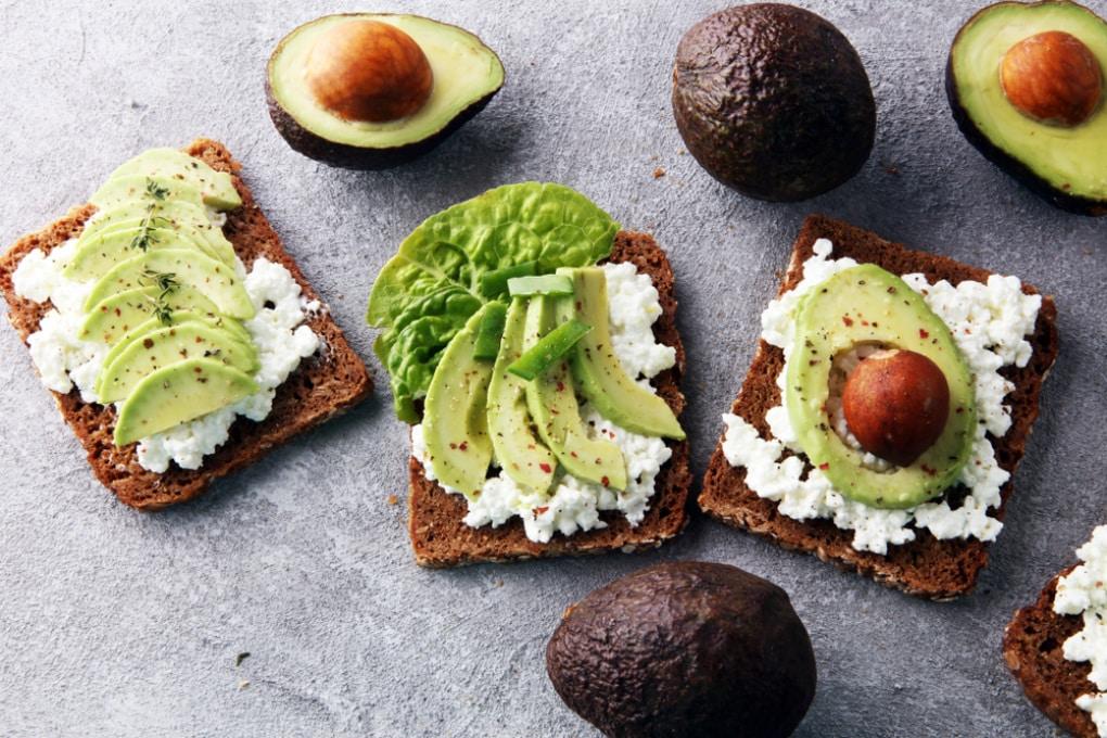 Il vero costo dell'avocado