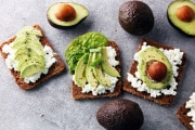 avocado-healthy