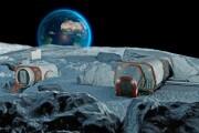 base-lunare_shutterstock_1250002483