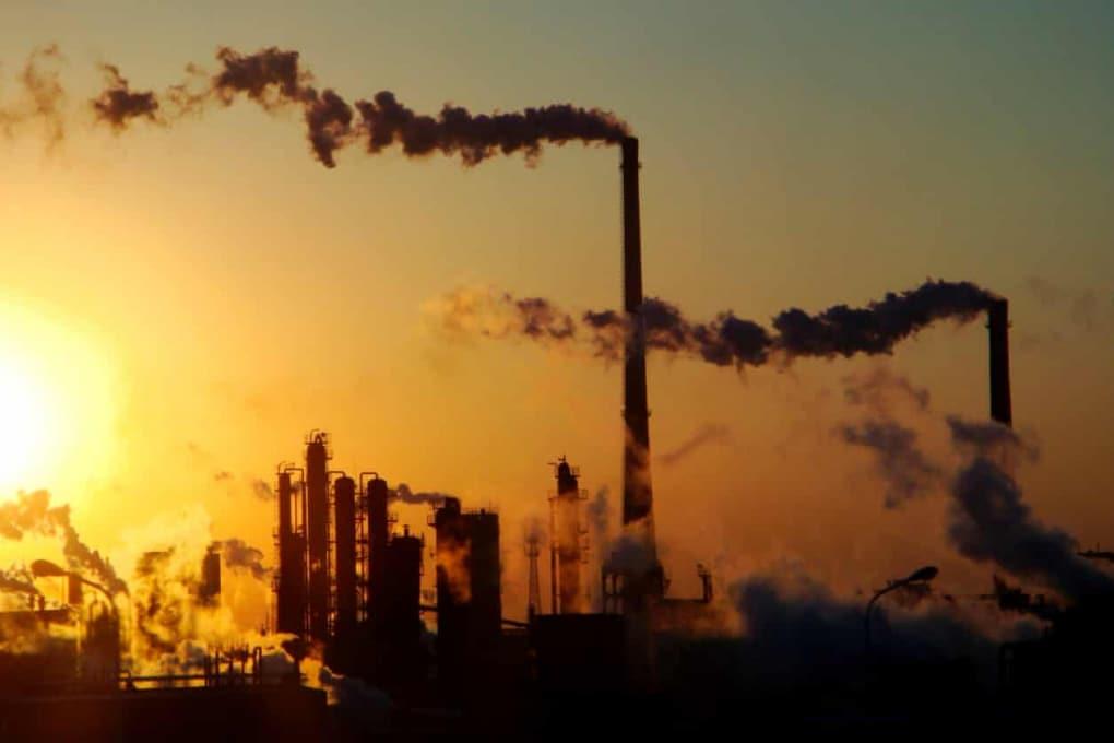 IPCC: il Rapporto sul Clima esce in versione censurata