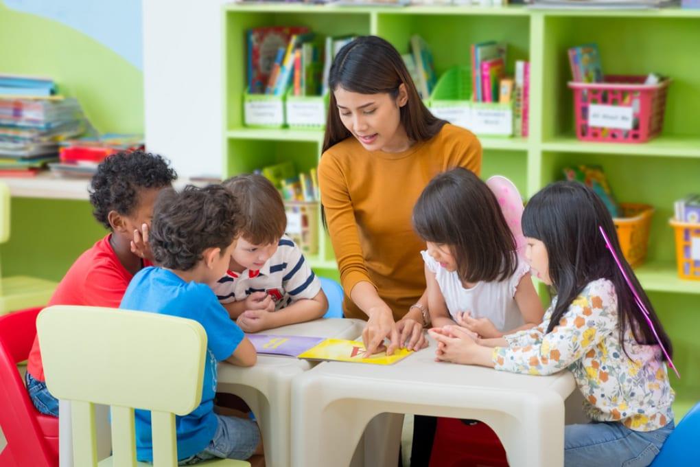 Oggi è la Giornata mondiale degli insegnanti