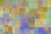 Paul Klee: ecco chi si cela dietro al doodle di oggi