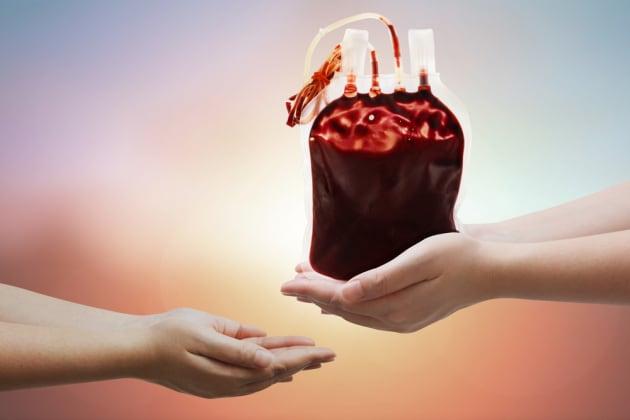 La FDA americana sconfessa le trasfusioni