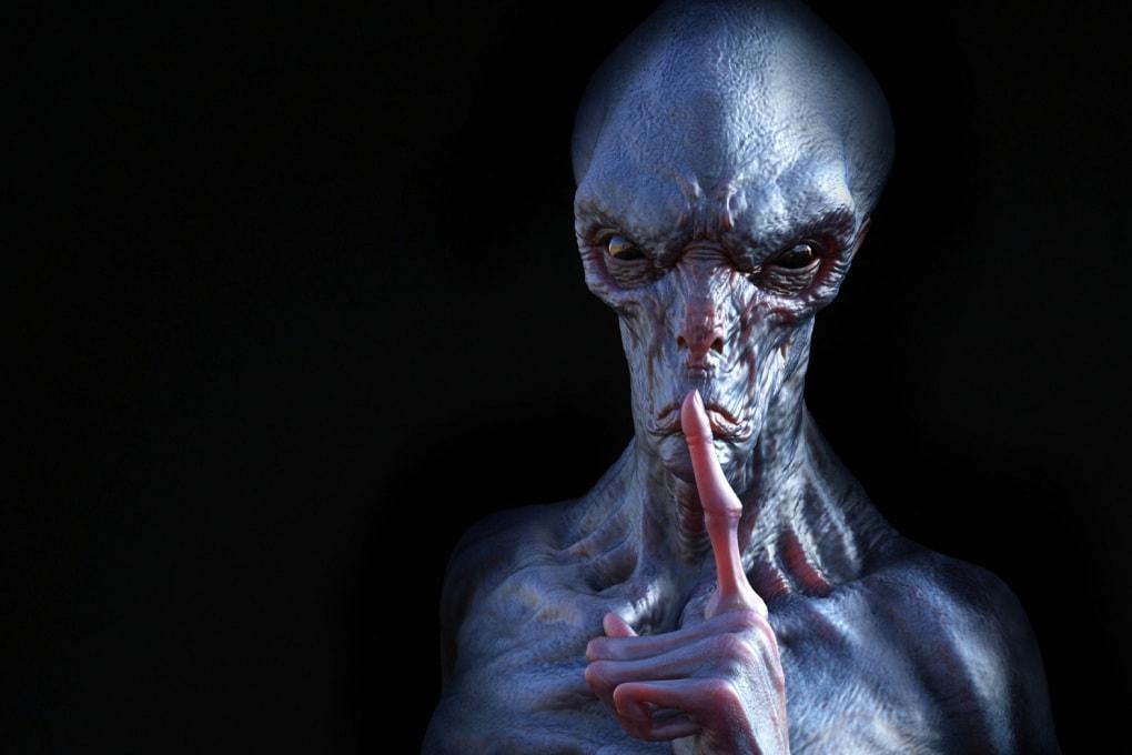 L'ascolto di 1.300 stelle non ha rivelato alcun segnale extraterrestre