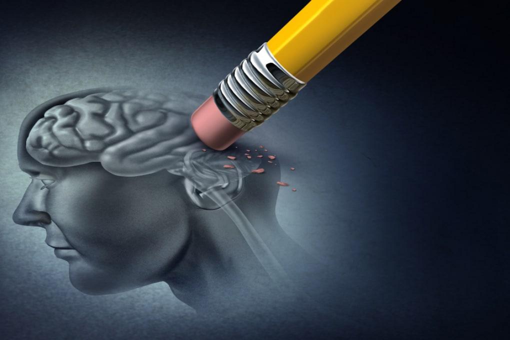 Diagnosticare l'Alzheimer con un esame del sangue?