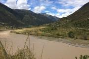 campi-in-tibet-cambiamento-climatico