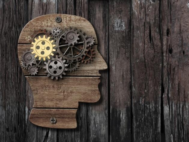 Memoria: perché il cervello dimentica i dettagli