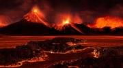 eruzioni-nel-permiano