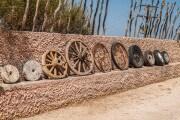 innovazione-ruota
