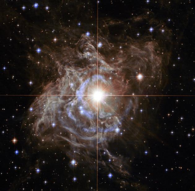 nebulosa-hubble-feste