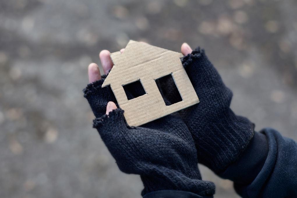 San Francisco: una tassa sulla ricchezza e un aiuto hi-tech per gestire i senzatetto