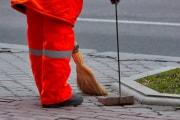 Pulizia delle strade: storia di un'abitudine abbastanza recente