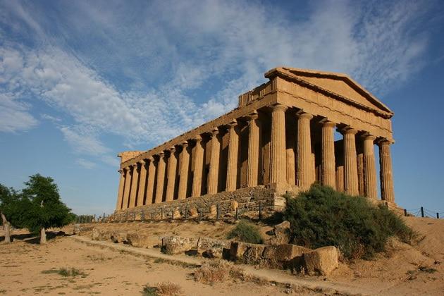 storia_sicilia