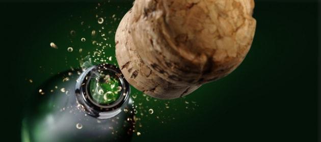 tappo-champagne-capodanno