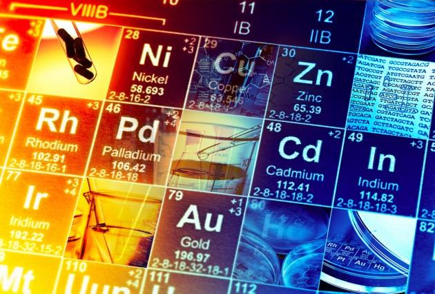 tavola-periodica-degli-elementi