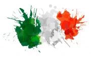 tricolore-25-aprile_shutterstock_180200972
