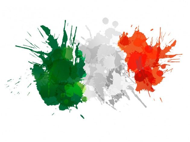 Il Tricolore: com'è nata la bandiera italiana