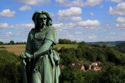statue_de_vercingetorix_3__t_clarte