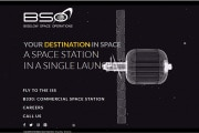 tour-operator-dello-spazio_bigelow-space-operations_2