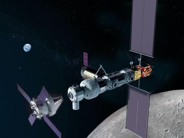 deep-space-gateway_illustrazione