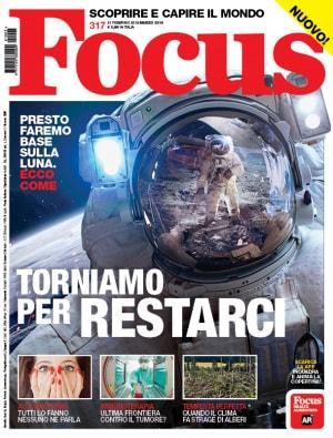 Focus 317, alberi abbattuti, maltempo Italia ottobre 2018, ciclone mediterraneo Vaia