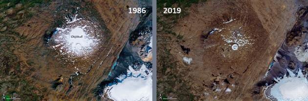 okjokull_1986-2019