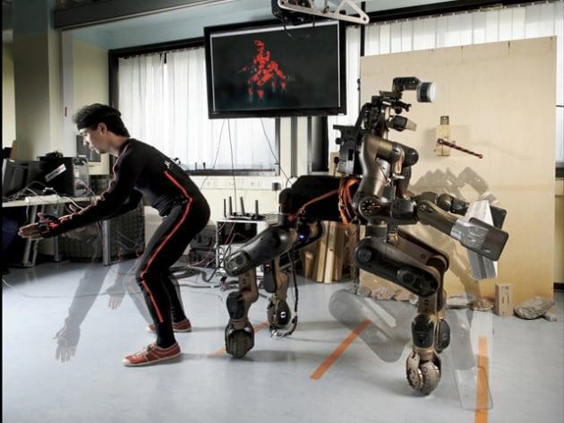 robot-centauro_apertura