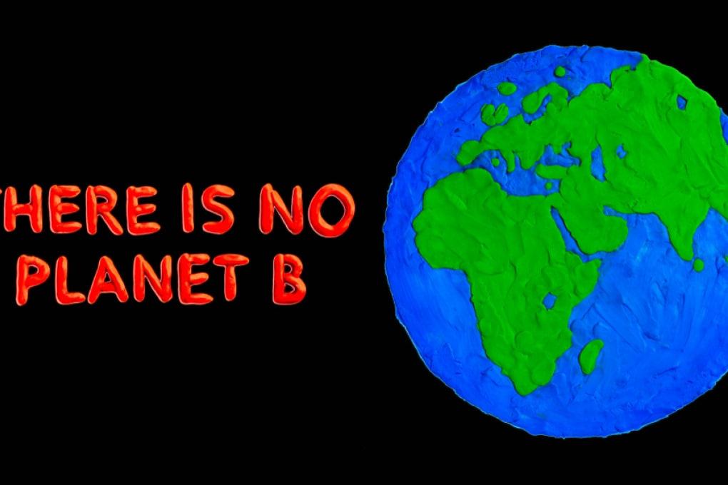Stati Generali della Terra: specie (e pianeta) in pericolo