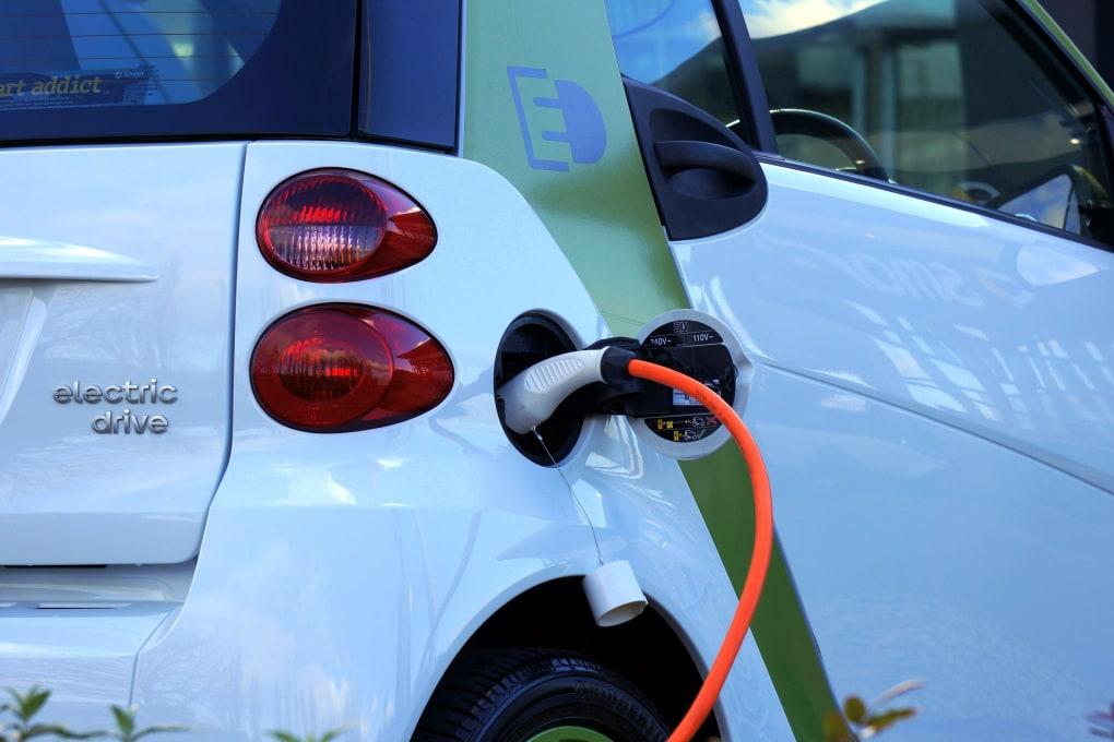 Auto elettriche troppo silenziose? Presto non più
