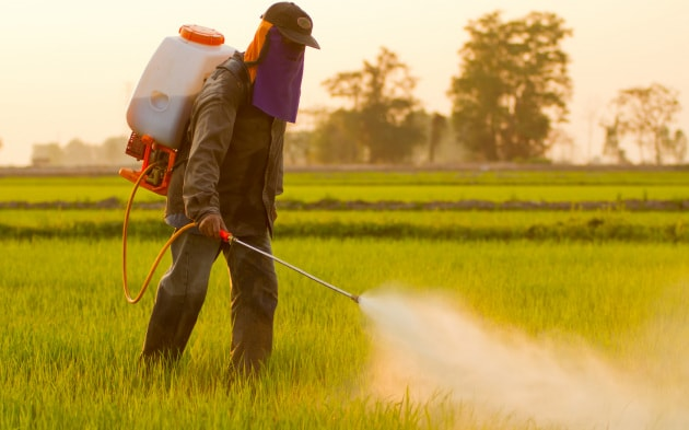 pesticidi_169450757