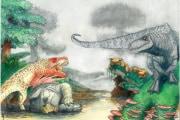 rauisuchi-illustrazione