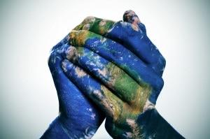 World Environment Day 2019, Giornata mondiale dell'ambiente