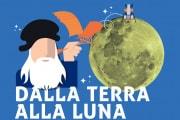 locandina-cicap-fest-a3