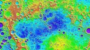 Sistema Solare, Mercurio, Venere, Terra, distanza tra i pianeti