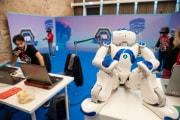 11-09_focus-live_dsc9914_robot-stanco