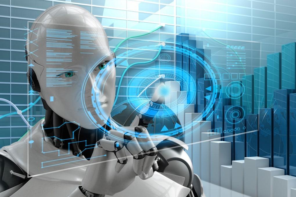 Facce non riconosciute e insufficienza in matematica: l'intelligenza artificiale per ora fatica
