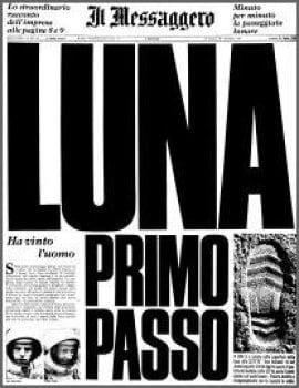 Luna, primo passo, Aldrin, Armstrong, foto, impronta.