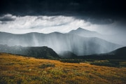 pioggia-distribuzione