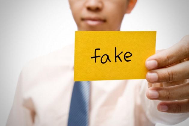 Foto e video falsi: dalla tecnologia una soluzione